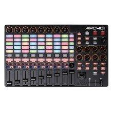Akai APC40MKII Ableton Live Performance Controller