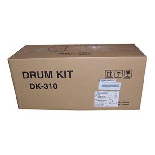 KYOCERA DK-310 300000pages Black printer drum