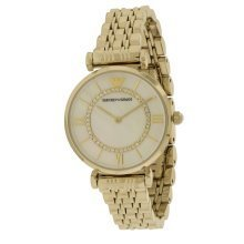 Emporio Armani Classic Ladies Watch AR1907