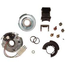 Bosch 1 237 011 119 Repair Kit , Distributor