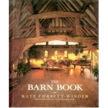The Barn Book