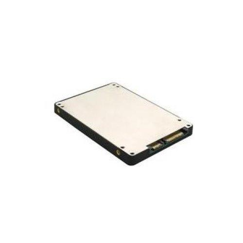 MicroStorage SSDM240I503 240GB internal solid state drive