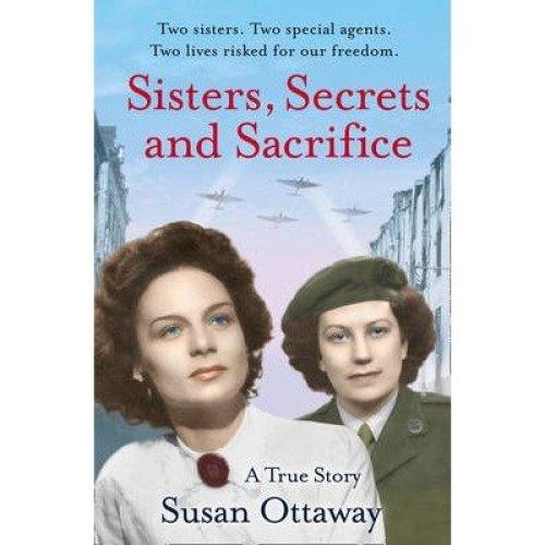Sisters, Secrets and Sacrifice