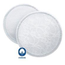 Philips AVENT SCF155/06 Washable Breast Pads
