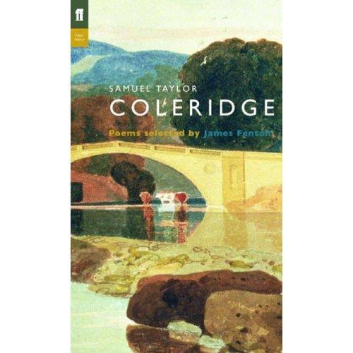 Samuel Taylor Coleridge (Poet to Poet)