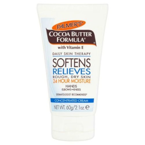 Palmer's Cocoa Butter Formula Concentrated Cream Tube 60g