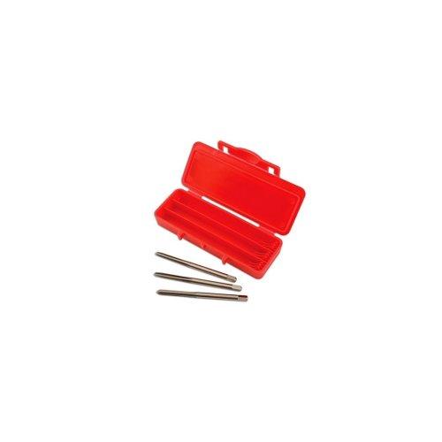 DIN376 35 Degree Machine Thread M20 x 2,5 MM RUKO HSS