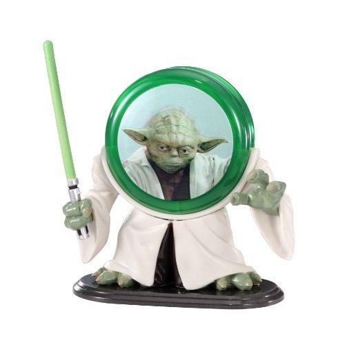 Yomega Star Wars Yoda Yo Men YoYo