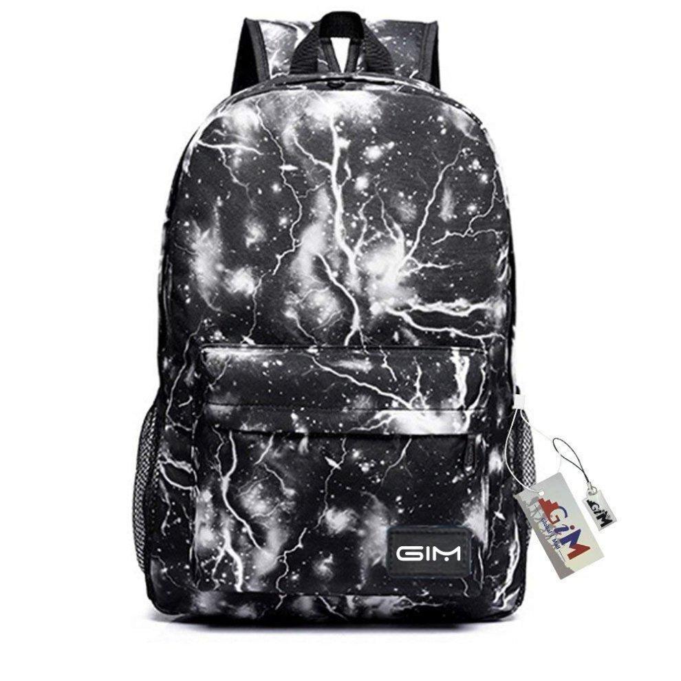 a2ffb497645 Backpack Bags