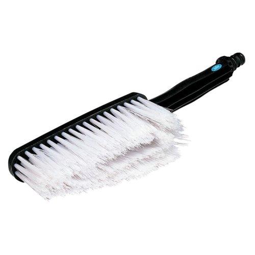 Prem-I-Air Elite Fixed Brush For Jet Washer EH1684