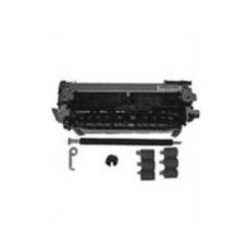 Kyocera MK-320 Maintenance Kit MK-320