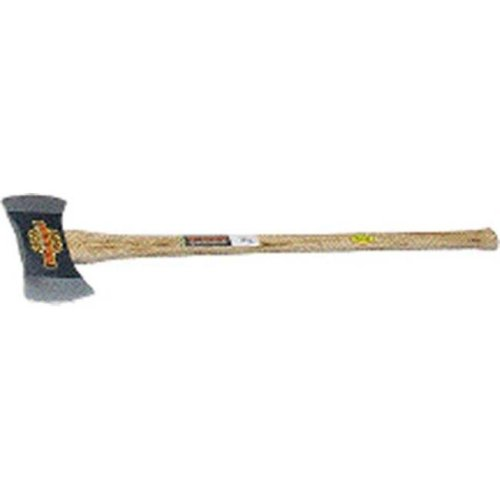 Seymour Manufacturing 41848 3.5 lbs Mich Double Bit Axe
