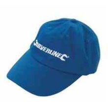 Silverline Silverline Baseball Cap One Size -  silverline baseball cap one size 868525