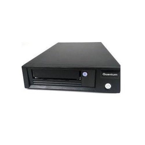 Quantum LTO-7 HH Internal LTO 6000GB tape drive