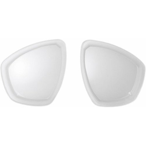 Cressi Optical Lens 2 0 Diapter for Focus Mask