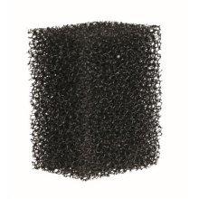 Trixie 2 Filter Sponges & 1 Activ Carbon Filter For M 200 - x Sponge Active New -  x trixie 2 filter sponge 1 active carbon m 200 new