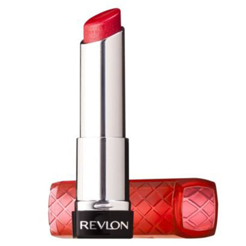 Revlon Colorburst Lip Butter, Cherry Tart 070
