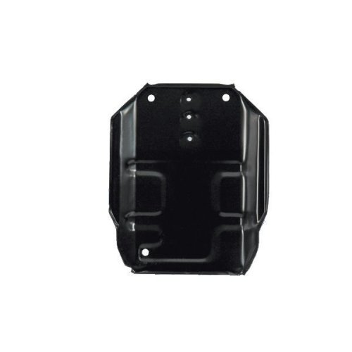 FORD TRANSIT MK1 & MK2 1965 TO 1985 * NEW * BATTERY TRAY