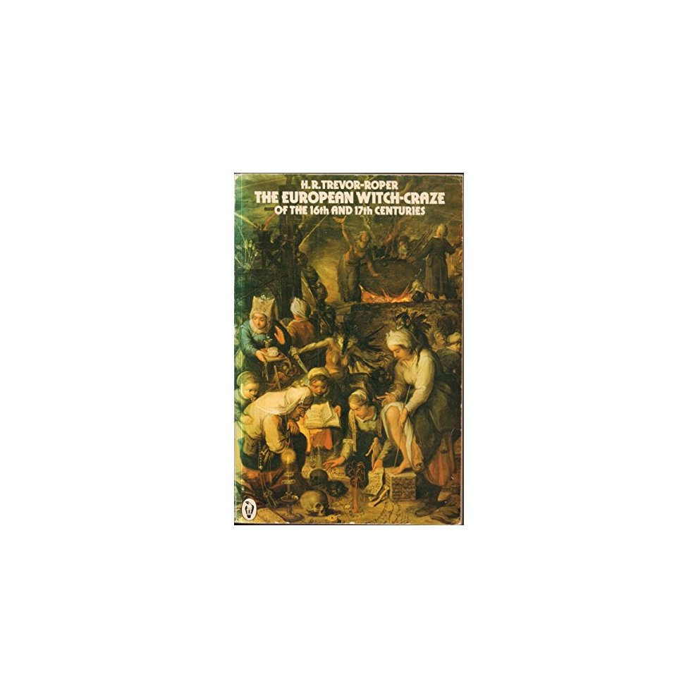 century craze essay european other seventeenth sixteenth witch