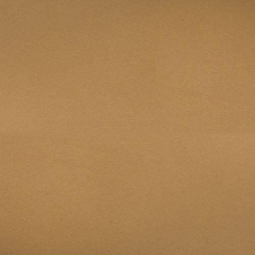 "Bazzill Classic Cardstock 12""X12""-Dark Kraft/Smoothies"