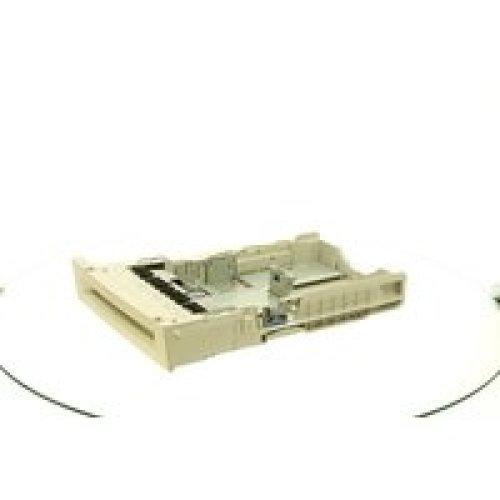 HP Inc. RG5-6647-150CN-RFB 500-Sheet Paper Tray Tray 2 RG5-6647-150CN-RFB