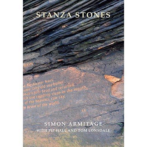 Stanza Stones