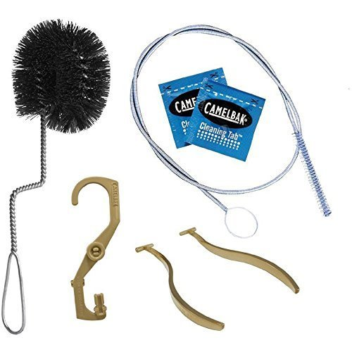Camelbak 90852 Mil Spec Antidote Cleaning Kit