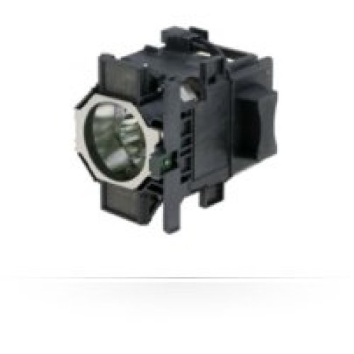 MicroLamp ML12404 330W projector lamp