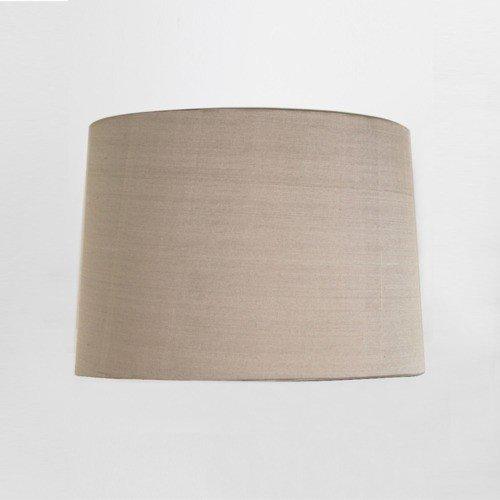Azumi/Momo Tapered Round Oyster Shade - Astro Lighting 4038