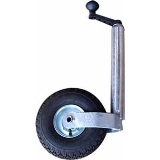 Replacement Jockey Wheel