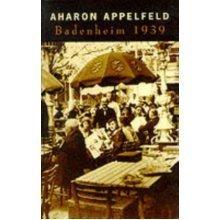 Badenheim, 1939 (Paperback)