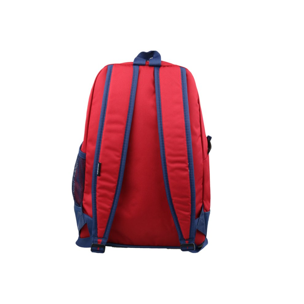 411f1c29434 ... Converse Speed 2.0 Backpack 10008286-A02 unisex Red backpack - 2. >