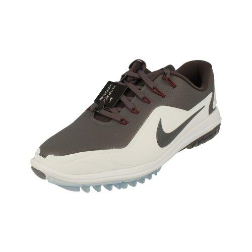 Nike Lunar Control Vapor 2 Mens Golf Shoes 899633 Sneakers Trainers