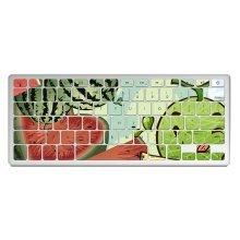 """1 Piece MacBook Pro 13"""" Keyboard Sticker Decal Keyboard Skin Watermelon"""