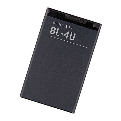 Battery for Nokia C5 1110 mAh Replacement Battery