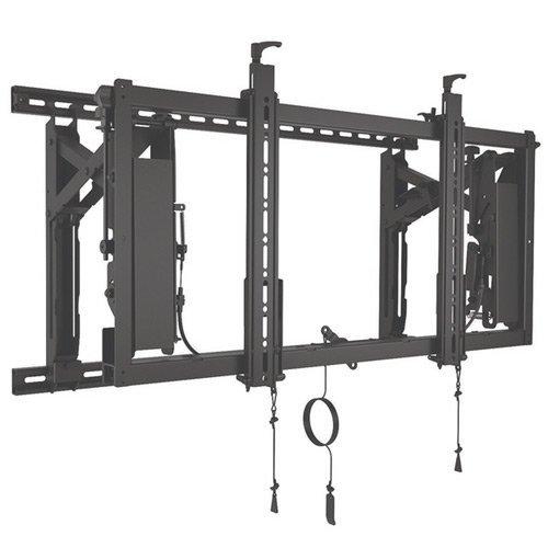Chief LVS1U flat panel wall mount