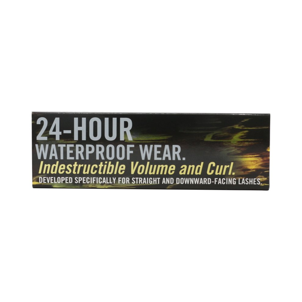 acdb77c9359 ... Mac Up For Everything 24 Hour Water Proof Lash Mascara - 1 ...