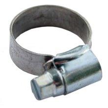 13mm-20mm Oo Pre Packed Hose Clips -  oracstar pre packed hose clips oo 13mm20mm