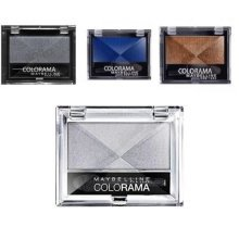 Maybelline Colorama Mono Eyeshadow
