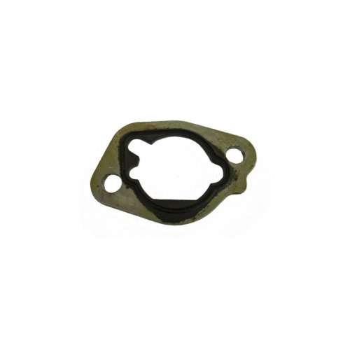 Honda GX160 Lawnmower Carburetor Gasket