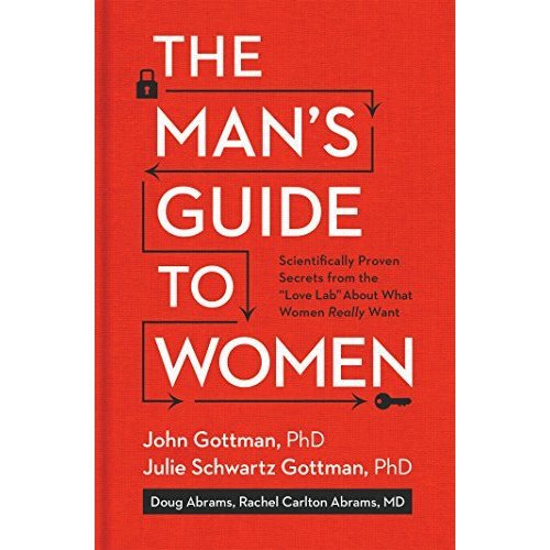 Man's Guide to Women, The