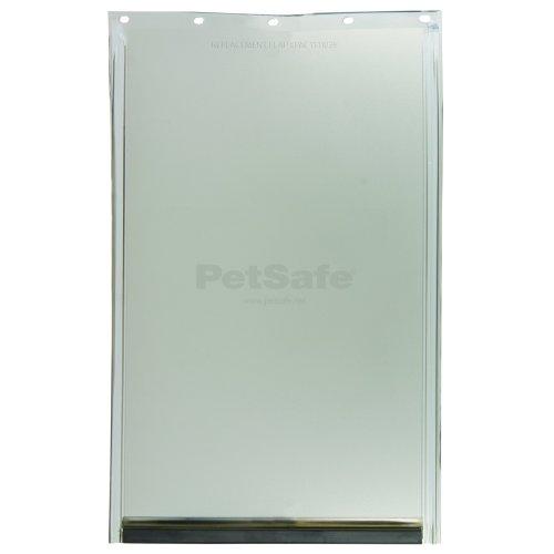PetSafe Replacement Flap for 84874 Door