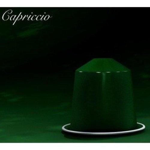 Nespresso Capriccio Intensity 5 (10 Capsules)