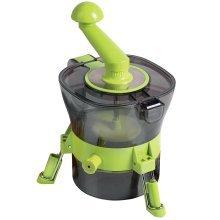 Tower T80410 Health Spudnik Spiralizer