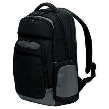 Targus CityGear Backpack for 14 Inch Laptop - Black