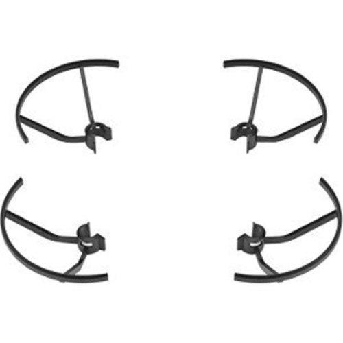 DJI CP.PT.00000221.01 Tello Propeller Drone Guards for Quadcopter