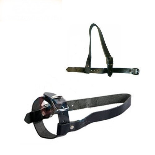 A&F Archery Bowsling with Buckle
