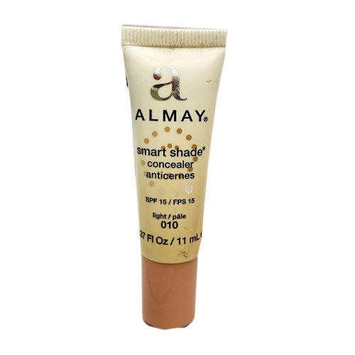 Almay Smart Shade Concealer 010 Light