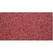 Reptile Calcium Sand Red 12.5kg