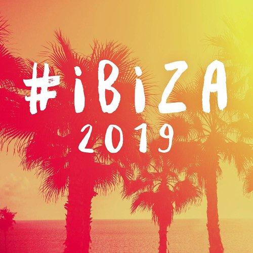#Ibiza 2019 - Various Artists | Compilation CD